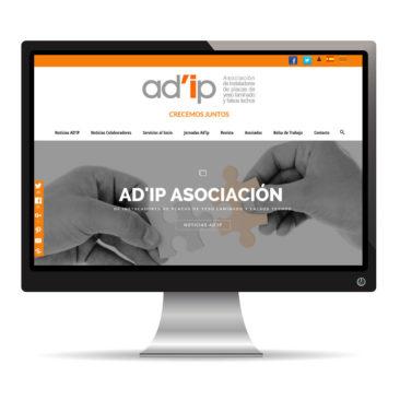 Ad'IP Asociación