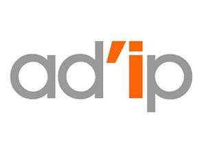 logo Ad'ip Asociación